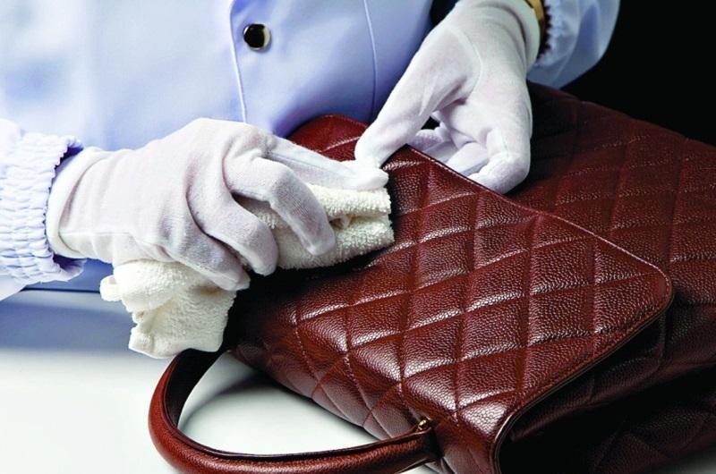 Уход за кожей акулы, страуса и ящерицы. Восстановление и ремонт экзотической кожи