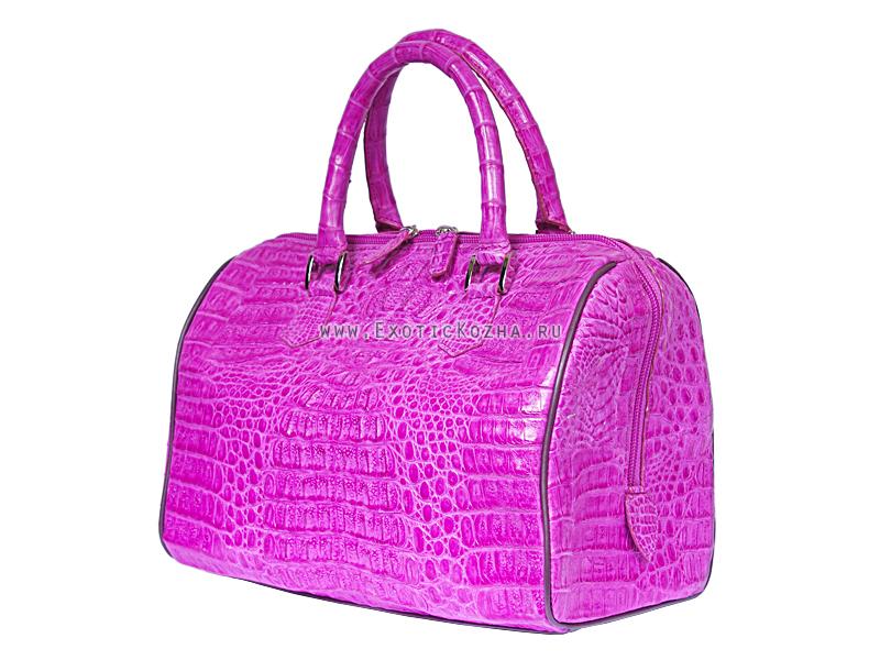 Интернетмагазины сумок в харькове