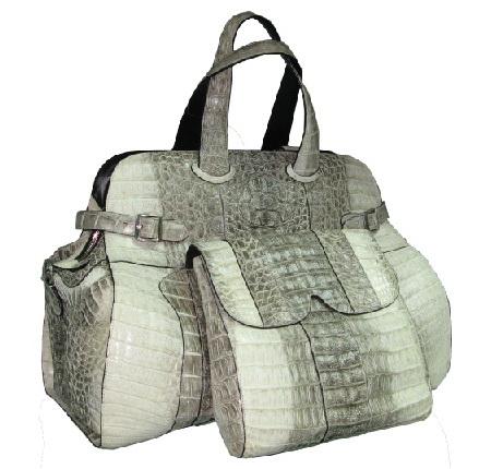 Купить кожаную мужскую сумку в Ростове, купить сумку