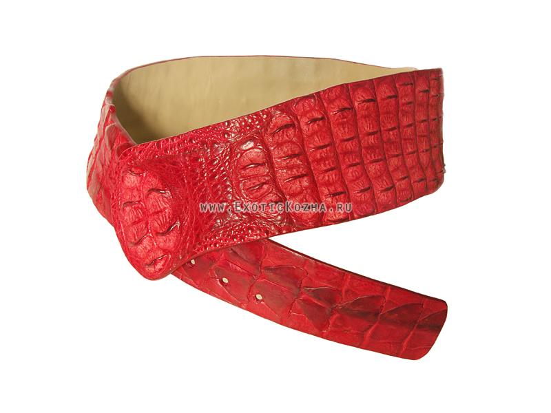 Мужские кожаные ремни и женские ремешки из кожи купите в интернет ... 2da0b266faf