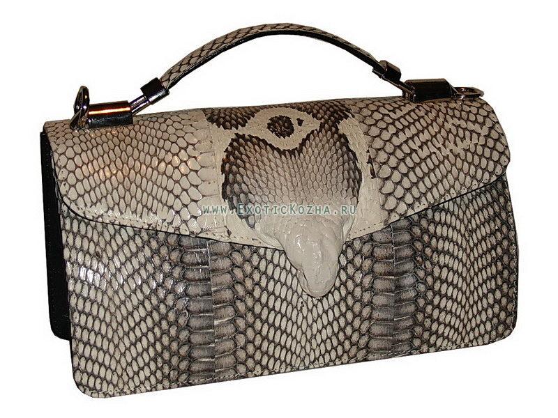 Сколько стоит сумка из кожи в греции