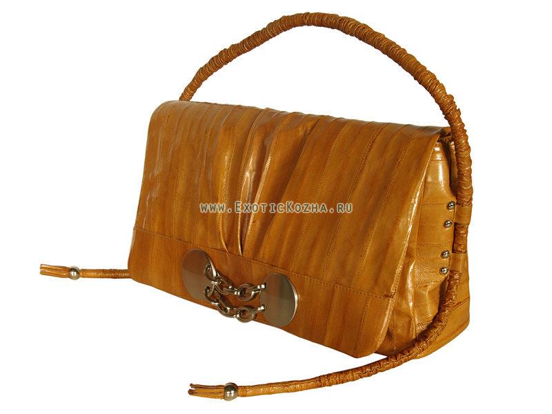 кожаные сумки и кожаные - Bag77ru