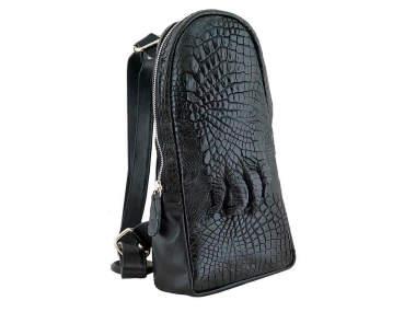 e58fd1c56a52 Модные и стильные мужские сумки из натуральной кожи крокодила и ...